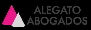 Alegato Abogados Penalistas Madrid
